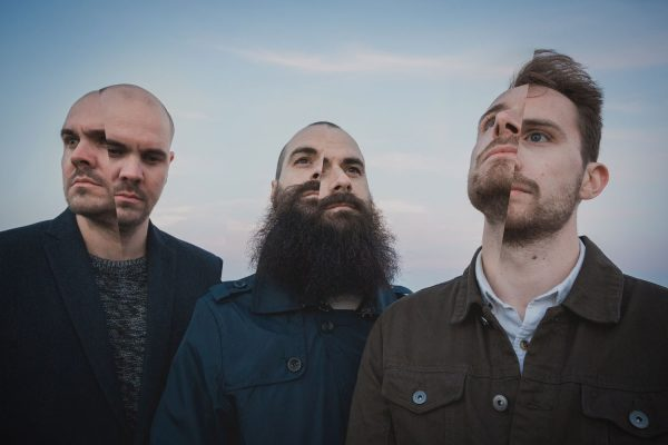 Deep Cuts: Arcane Roots pick out their fave lesser-known tracks from the band's back catalogue