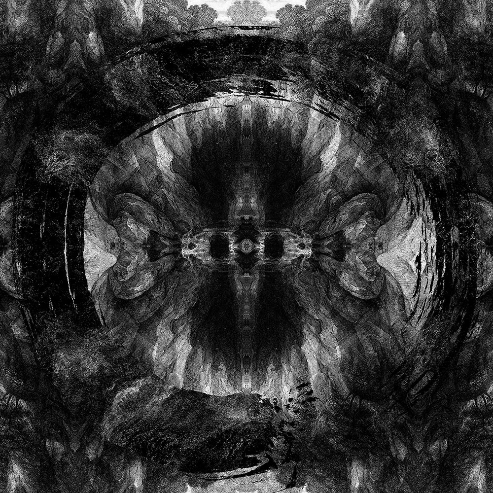 Architects take a difficult next step with new album, 'Holy Hell'