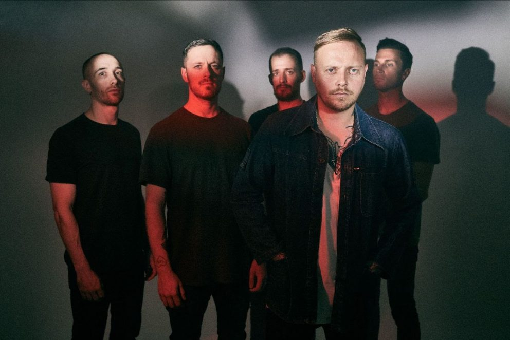 Architects have announced a new streaming event live from The Royal Albert Hall