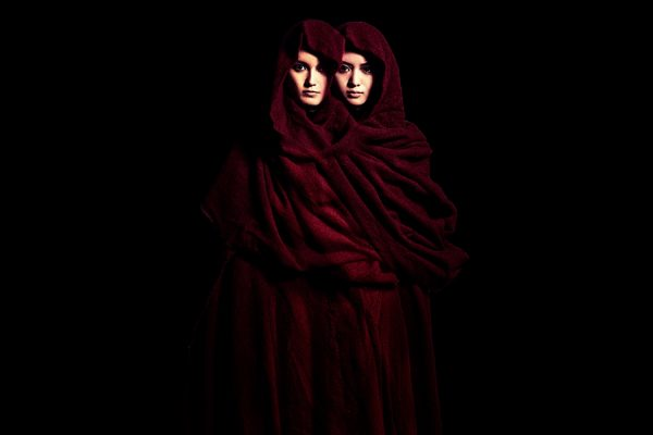Babymetal and PUP are among the new additions for Download Festival