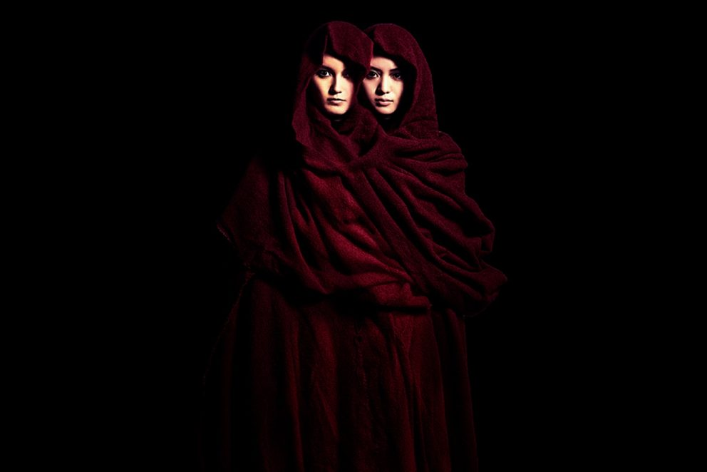 Babymetal have announced their single 'Elevator Girl', and a new London show