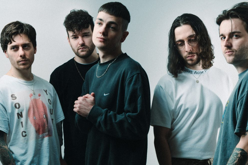 "Boston Manor: ""All these issues boil down to ignorance, and this isn't changing"""