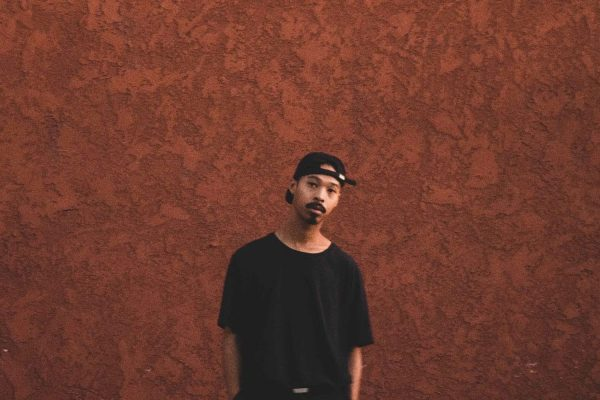 The Bots' Mikaiah Lei is back with his first single in five years
