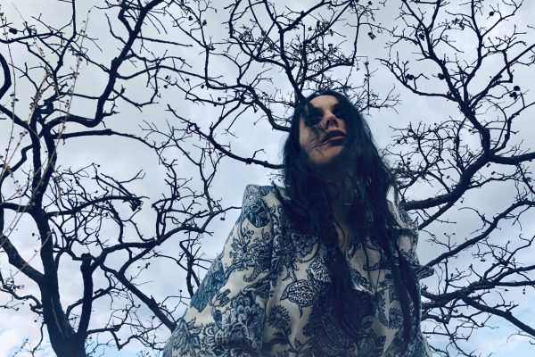 ArcTanGent has confirmed Chelsea Wolfe and more
