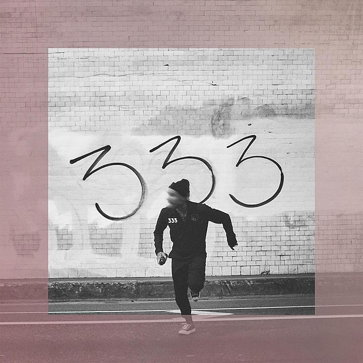 Fever 333's 'Strength In Numb333rs' is a rallying cry for the disenfranchised