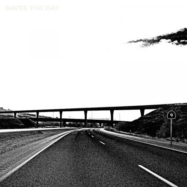 Saves The Day's '9' is a Jekyll and Hyde record