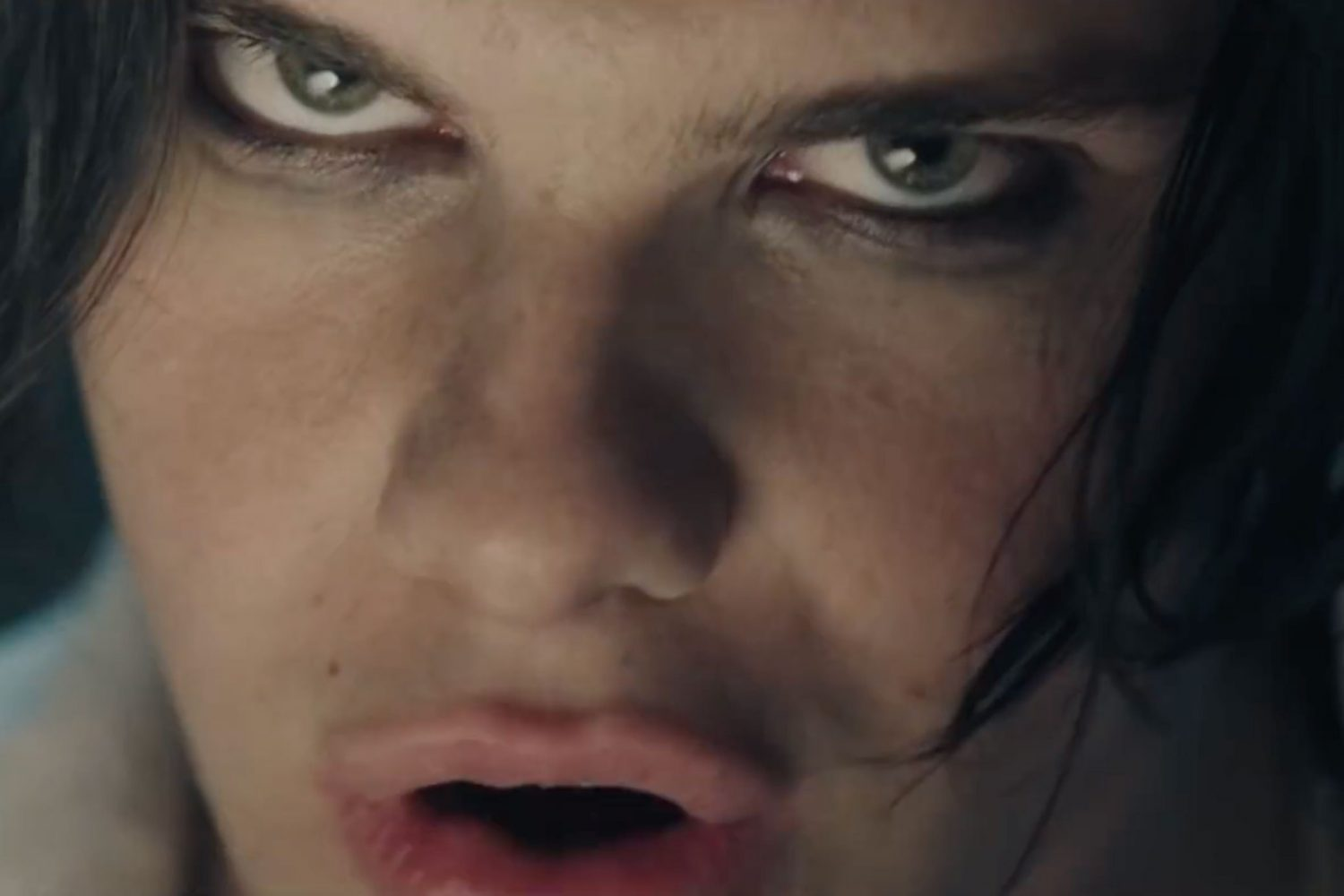 "Yungblud's new video for 'Die A Little' is ""a call out to take mental health seriously"""