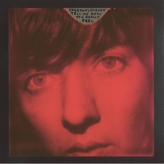 Darker, heavier and more mature than her debut, there are few songwriters who can match Courtney Barnett