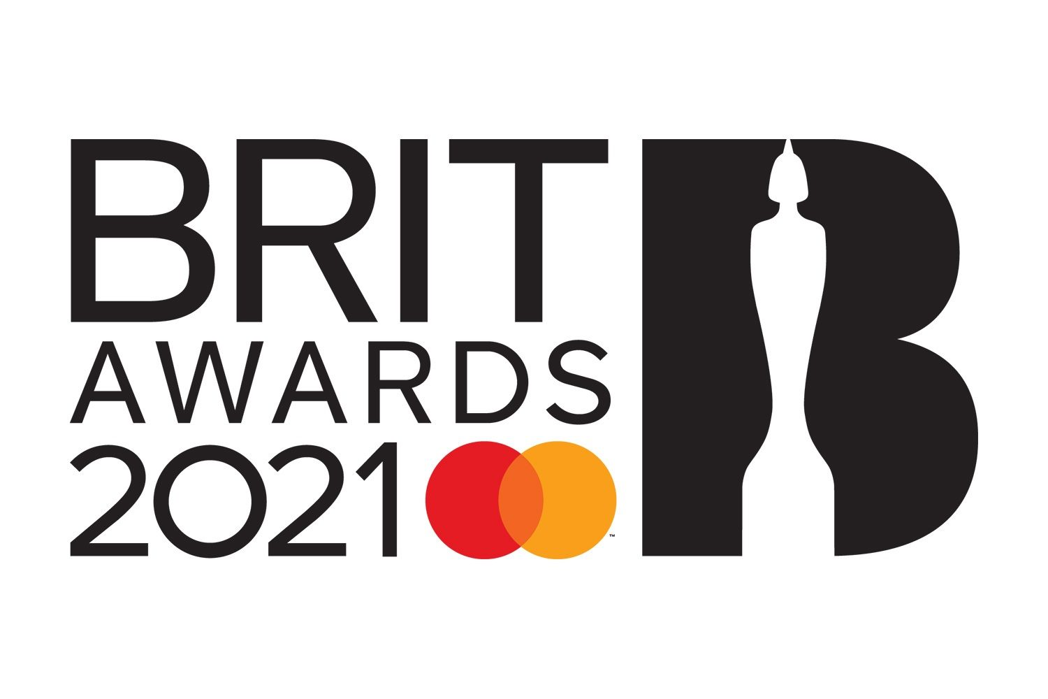 The Brit Awards are going to be held in May next year instead of February