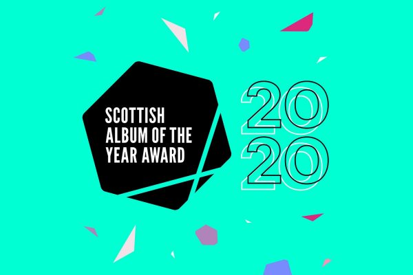 Fans and musicians are being asked to nominate albums for The Scottish Album of the Year Award