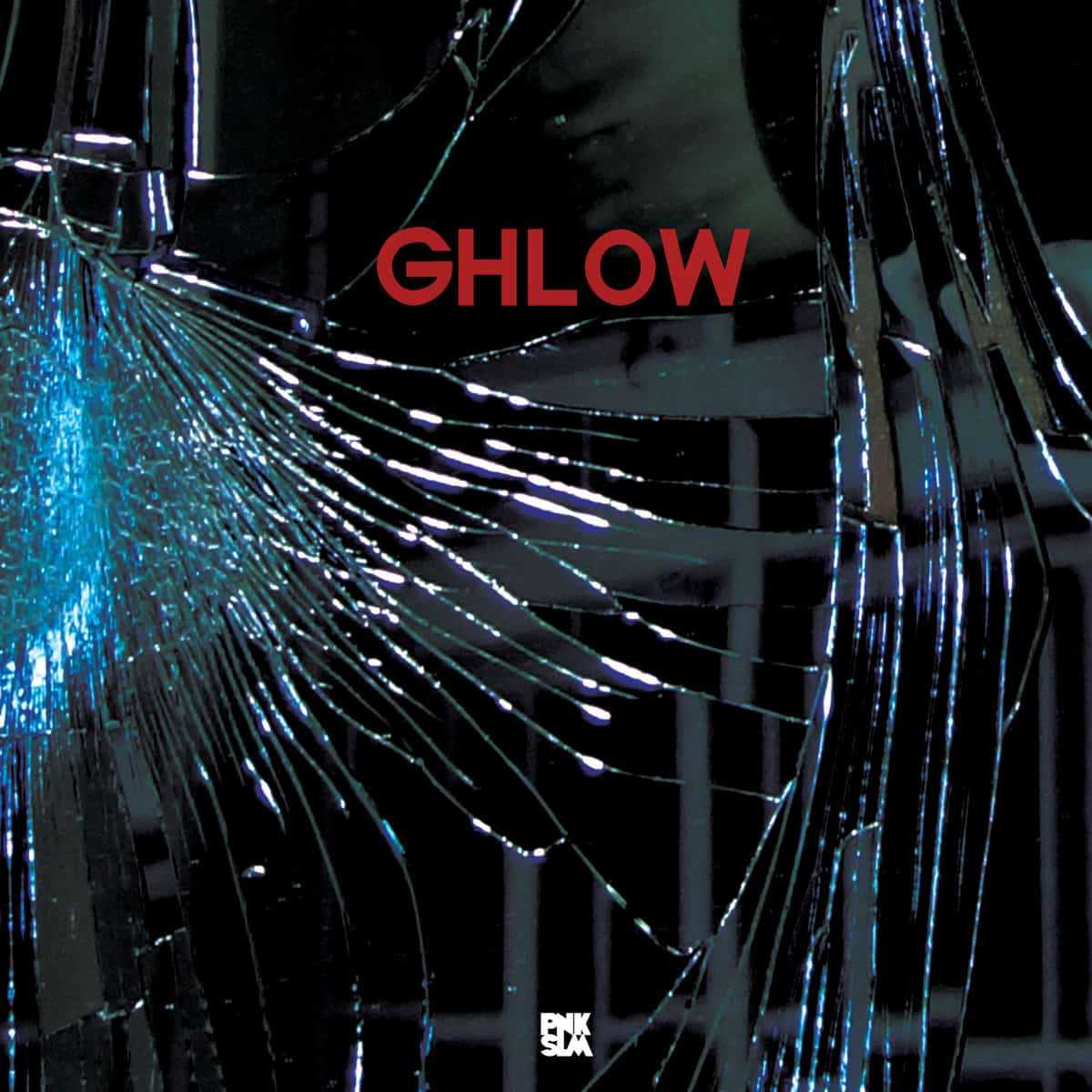 GHLOW - Slash and Burn