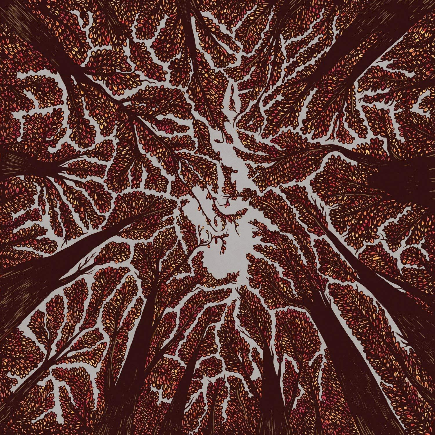 Trash Boat's 'Crown Shyness' fights fire with fire and comes out on top