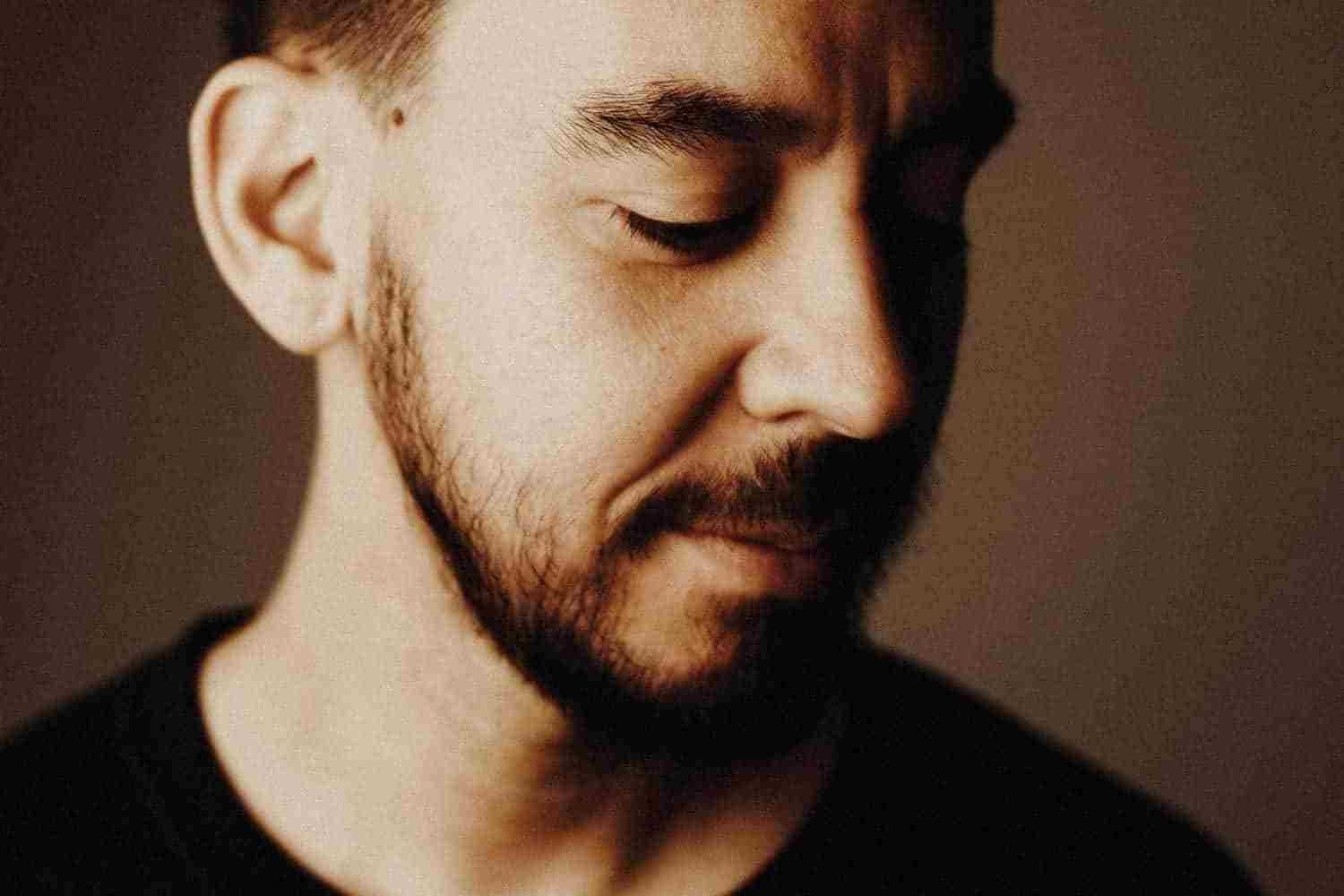 Mike Shinoda has released a deluxe edition of his latest album, featuring two new tracks