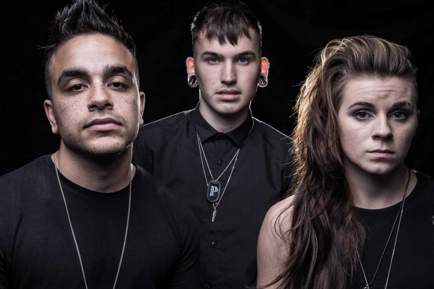PVRIS: A year of 'White Noise'