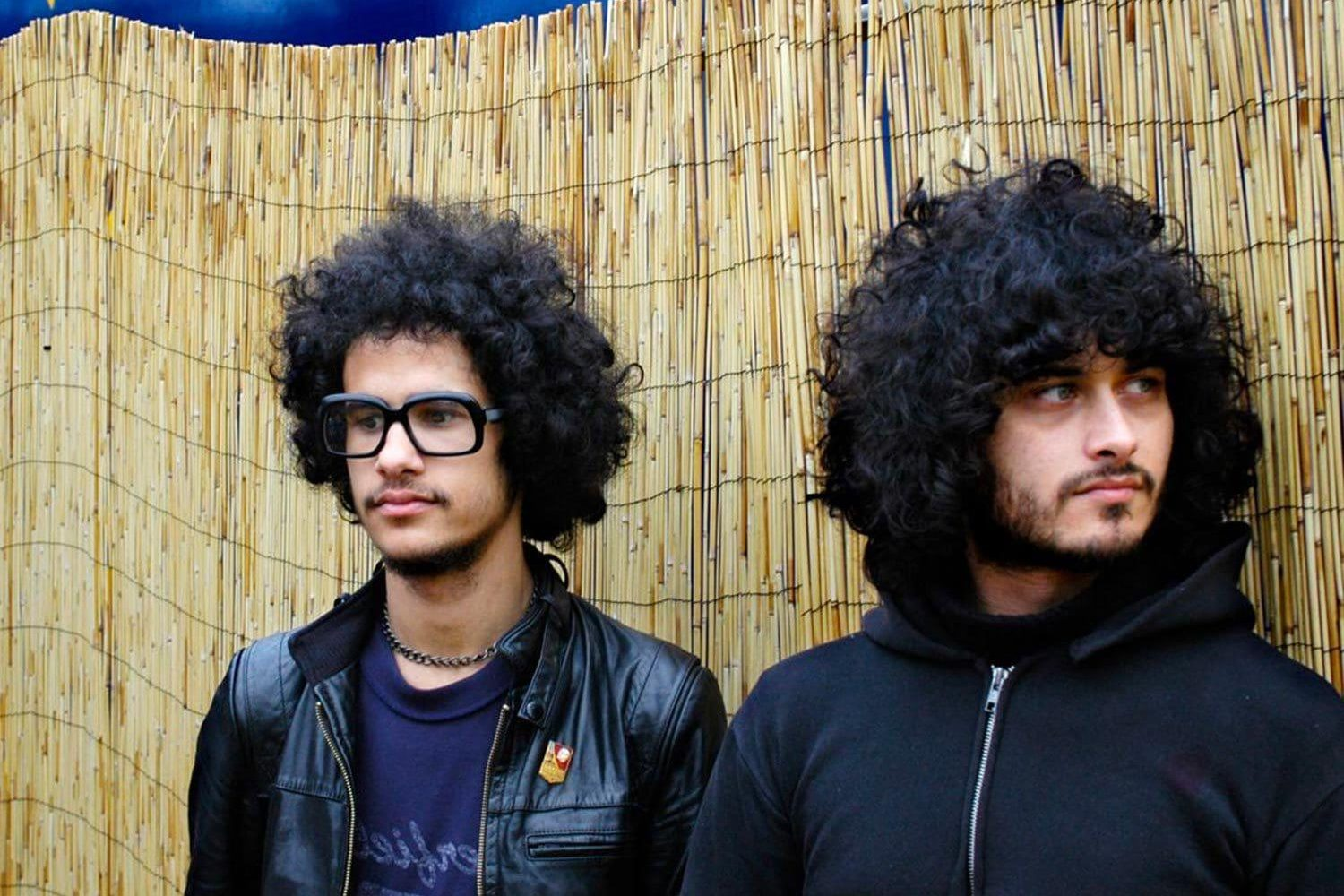 "The Mars Volta will be back ""soon"", but not that soon"