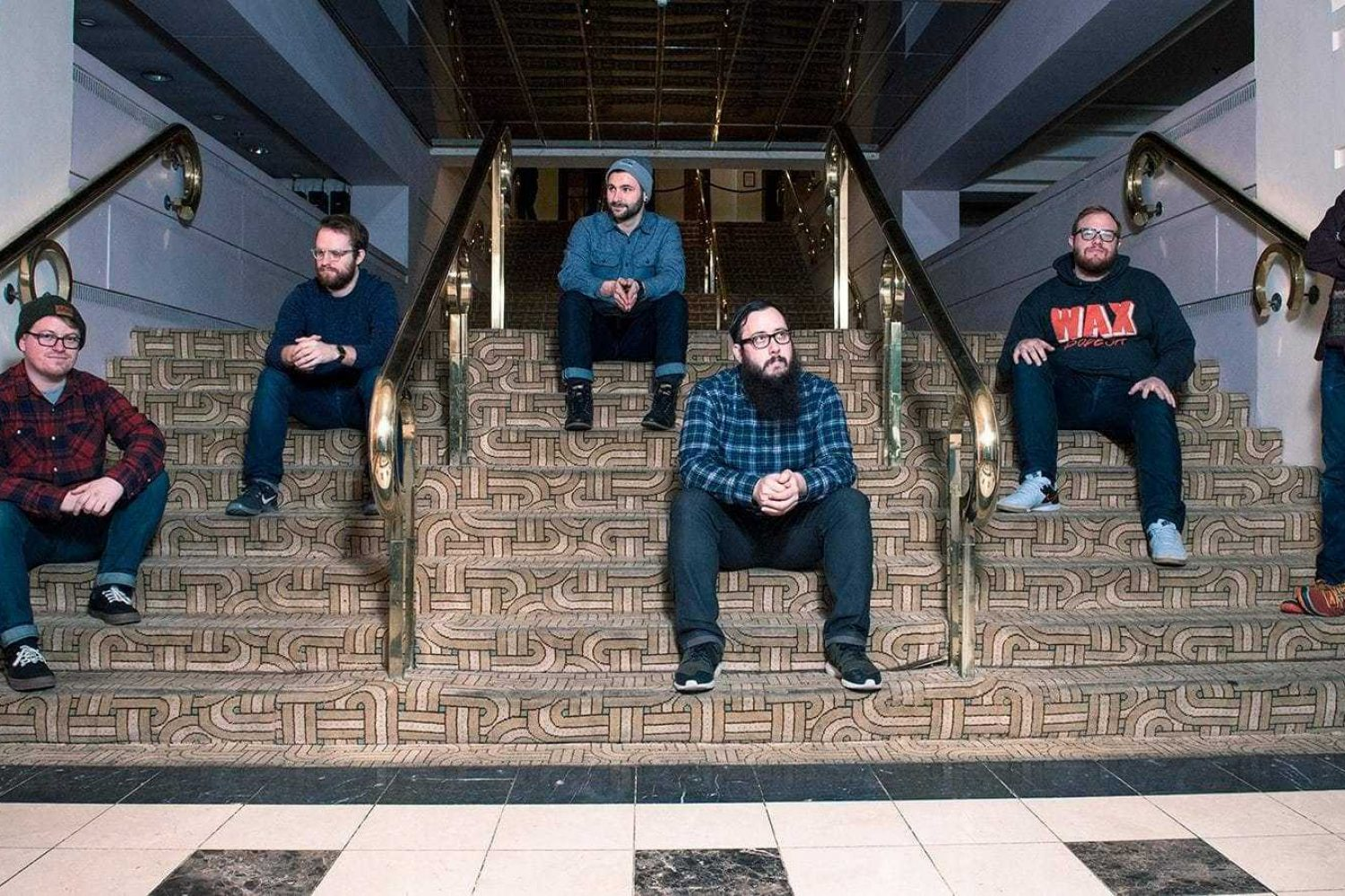 "The Wonder Years: ""It's about finding where your voice is important and worthwhile"""