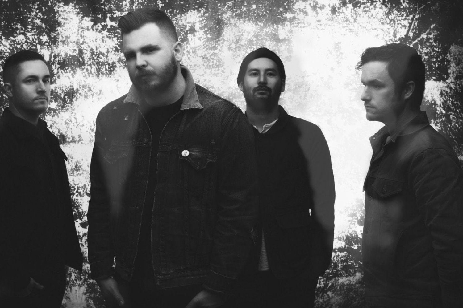 Thrice are going to play a London show while they're over for Download