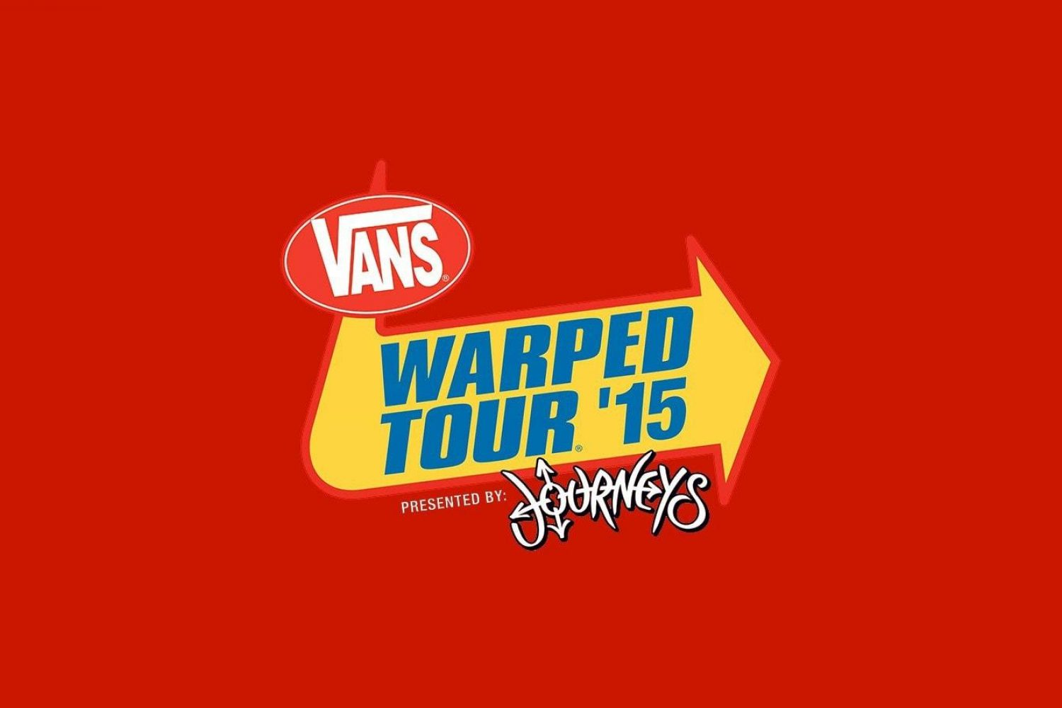 Front Porch Step: Why is Warped Tour endangering its audience?