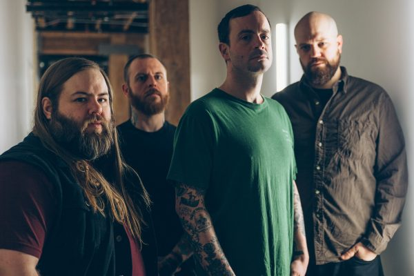 The Bronx, Cancer Bats and Angel Du$t have joined the bill for Slam Dunk